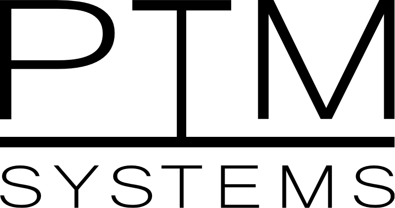 PTM-Systems Oy